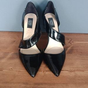 Jones New York  Colette heels